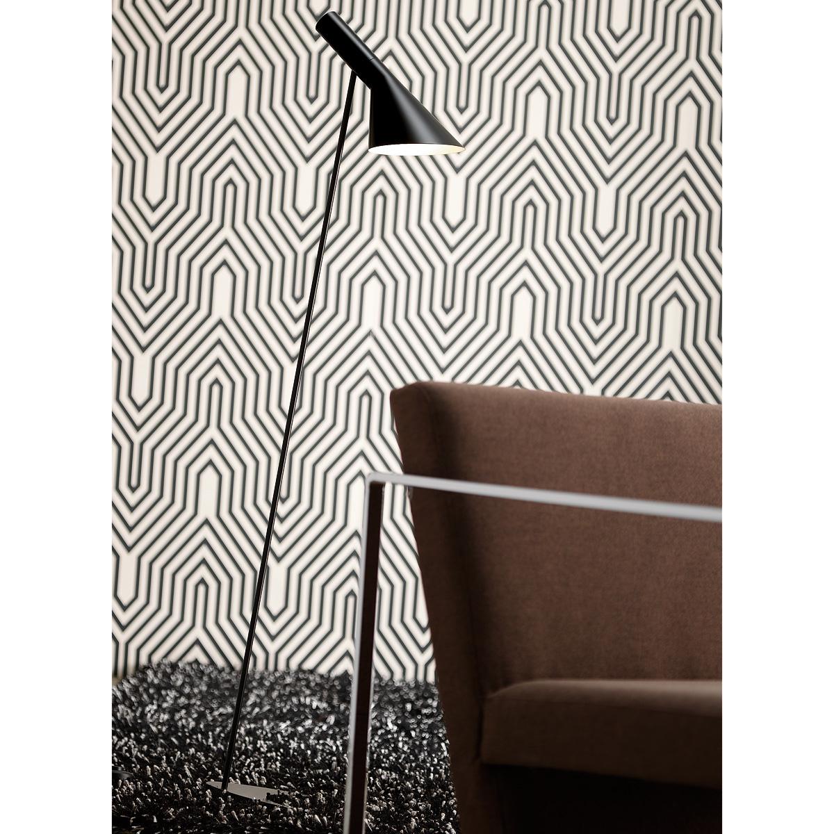 Louis poulsen aj floor lamp pure interior art aj stehleuchte situation 1200x1200 aj floor ambiente 1200x1200 parisarafo Gallery