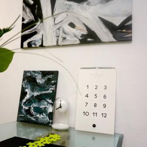 Maven-Wandkalender-Ambiente-1