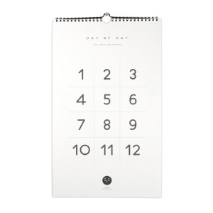 Maven-Wandkalender-Seite1