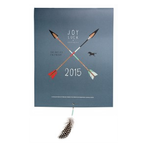The-Native-Calendar-2015