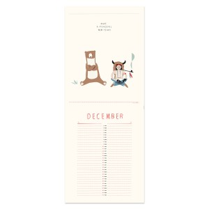 The-Native-Calendar-2015-Dezember