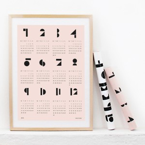 toyblocks-calendar-2015-softpink-Situation