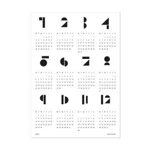 toyblocks-calendar-2015-weiss