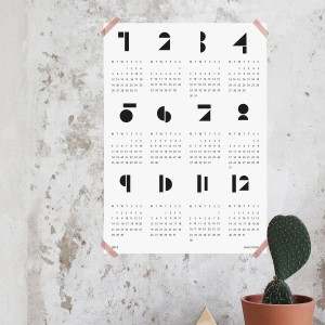 toyblocks-calendar-2015-weiss-Situation