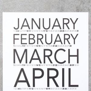 vertical-Wandkalender-2015-Nahansicht