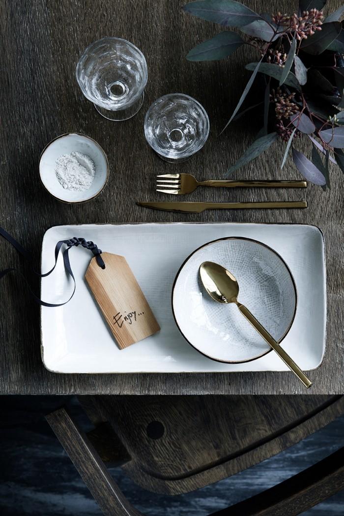 broste-copenhagen-cutlery-ems-designblogg-700x1049