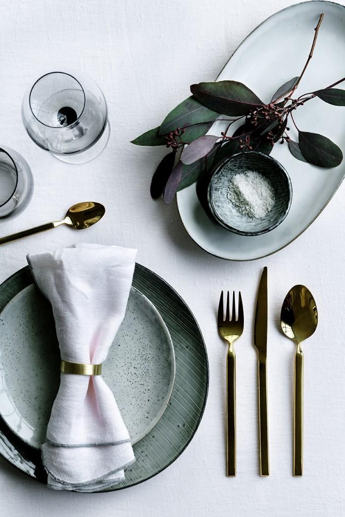 broste-copenhagen-gold-cutlery-ems-designblogg-700x1049