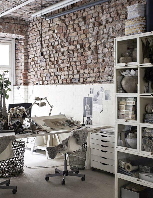 sara n bergman stockholm studio