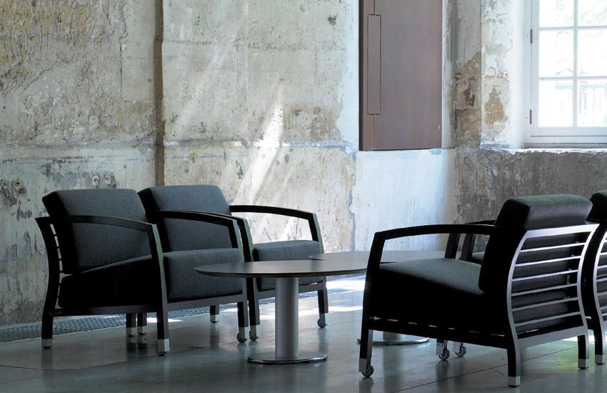 stua-malena-design-armchair-44