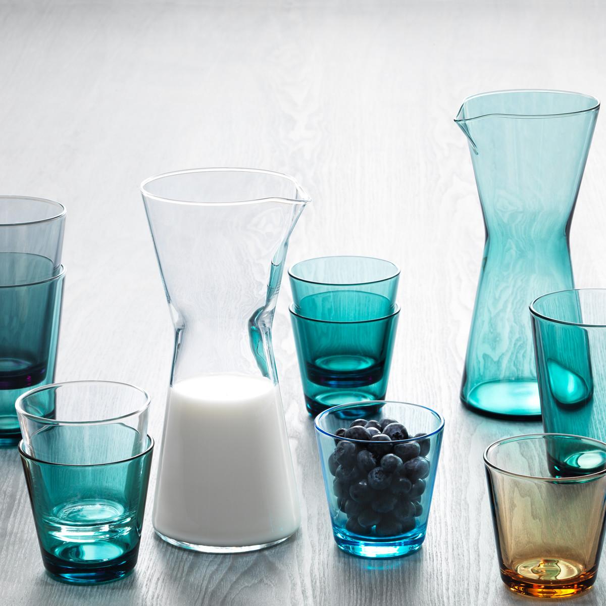 Kartio-Gruppe-blau