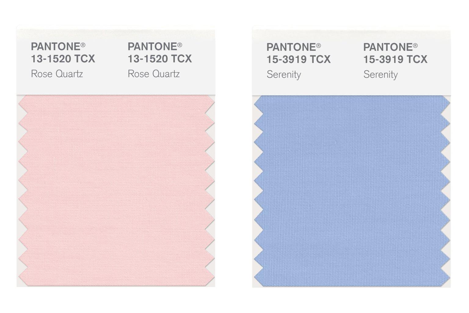 2-pantone-rose-quartz