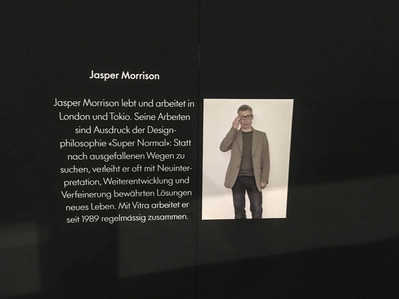 Jasper Morrison-4