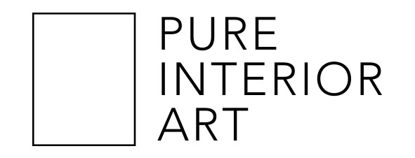 Pure Interior Art